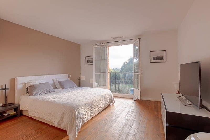 potager en appartement