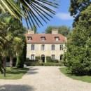 completely-renovated-18th-century-manor-for-sale-beuvron-en-auge-caen-fireplace-indoor-swimming-pool-wine-cellars