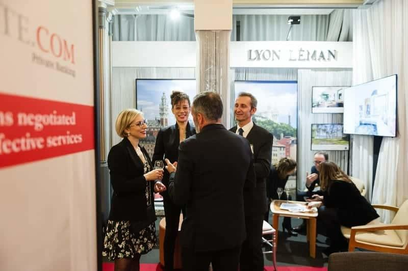 succes-barnes-luxury-propery-show-2018-high-end-real-estate-exhibition