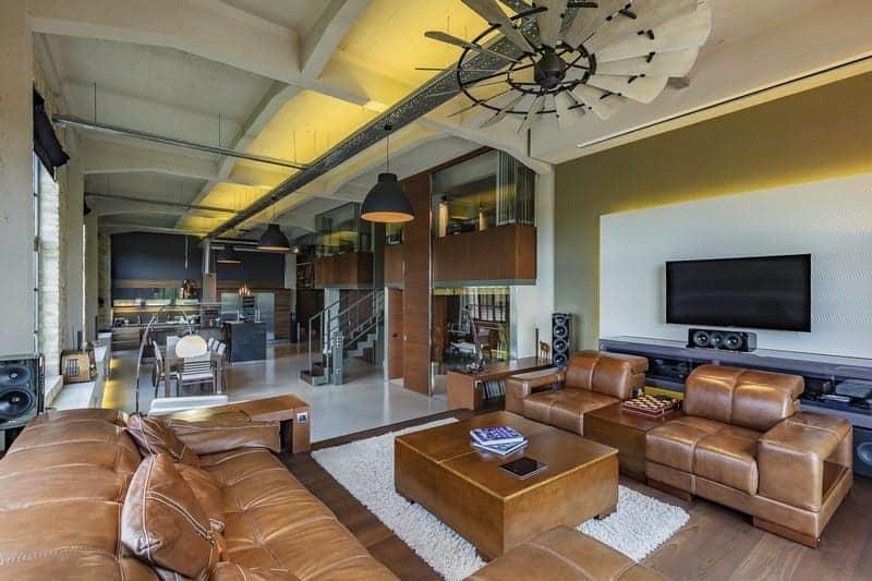 unique-loft-apartment-riverloft-condominium-for-sale-13th-district-budapest
