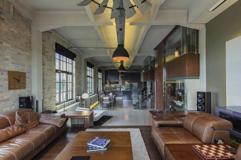 appartement-loft-unique-riverloft-condominium-a-vendre-13eme-arrondissement-budapest