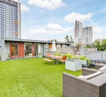appartement-penthouse-exceptionnel-jardin-prive-a-vendre-islington-beau-parquet-parking-ascenseur