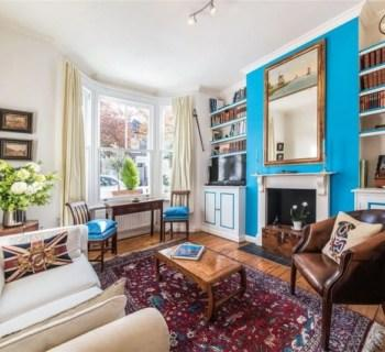 refined-apartment-beautiful-victorian-residence-private-garden-for-sale-fireplace-double-glazing-moldings