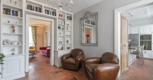 completely-renovated-apartment-for-sale-city-center-gas-heating-large-vaulted-cellar