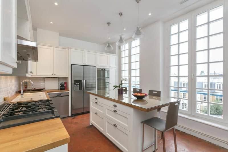 appartement-renove-a-vendre-centre-ville-chauffage-grande-cave-voutee