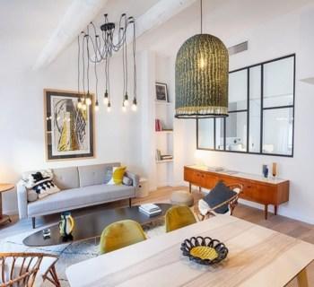 appartement-renove-a-vendre-mezzanine