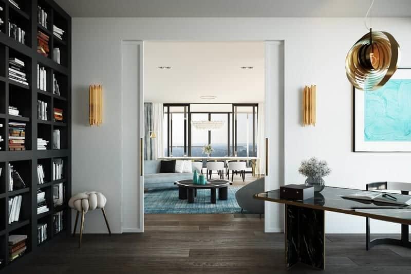 appartements-luxueux-a-vendre-quartier-kirchberg-tour-infinity-luxembourg