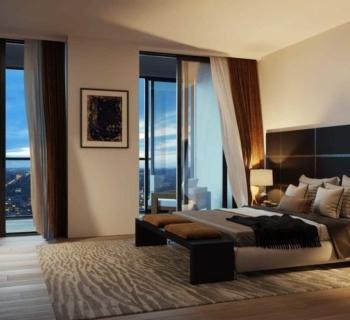 barnes-international-new-developments-luxury-real-estate-developments-world-most-attractive-cities