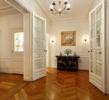 luxury-dual-aspect-apartment-for-sale-duplex-basement-cellarluxury-dual-aspect-apartment-for-sale-duplex-basement-cellar