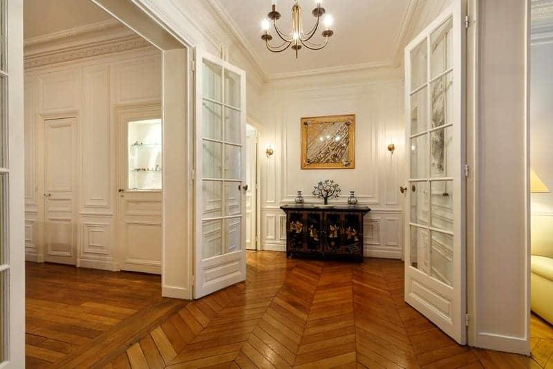 bel-appartement-a-vendre-bureau-souplex-cave