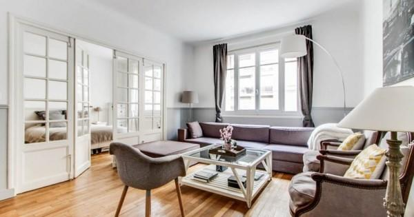 beautiful-apartment-1930s-building-for-sale-becon-district-courbevoie-cellar-completely-renovated