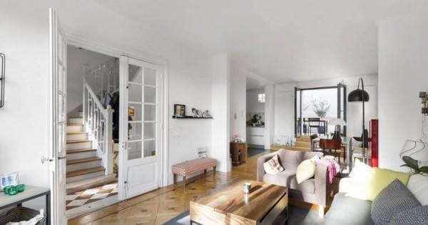 charmante-grande-maison-a-vendre-saint-cloud-terrasse-jardin-cave-atelier
