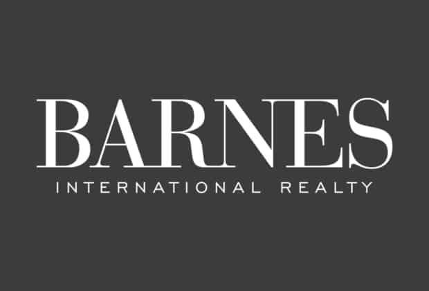 conference-presse-barnes-fouquets-barriere-29-janvier-2019