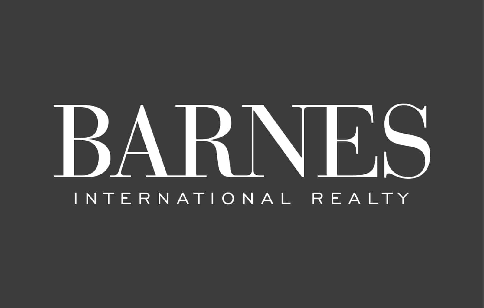 barnes-press-conference-fouquets-barriere-january-29-2019