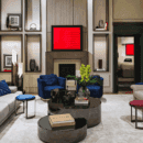 barnes-art-exhibition-march-5-2019-luxury-living-group-showroom-milan