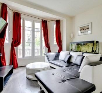 luxury-apartment-1930s-building-for-sale-boulogne-billancourt-cellar-concierge-elevator
