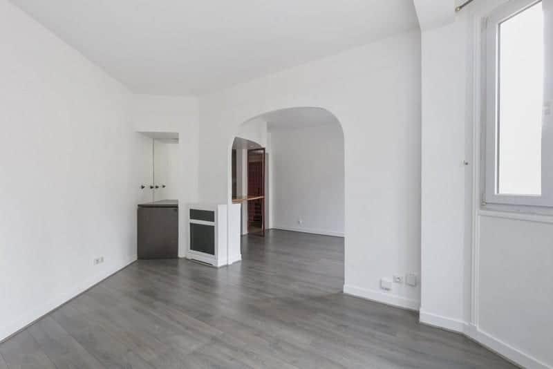 luxueux-appartement-immeuble-annees-1930-a-vendre-cave-gardien-ascenceur
