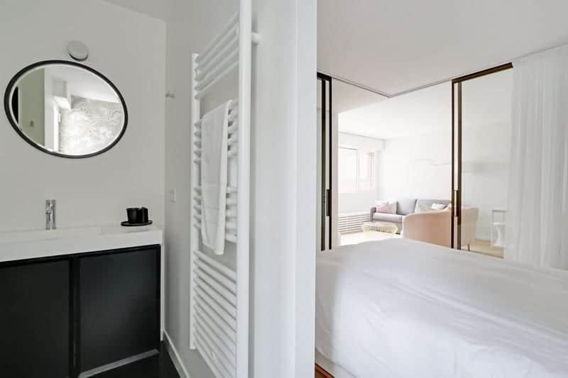 magnifique-appartement-meuble-a-vendre-3eme-arrondissement
