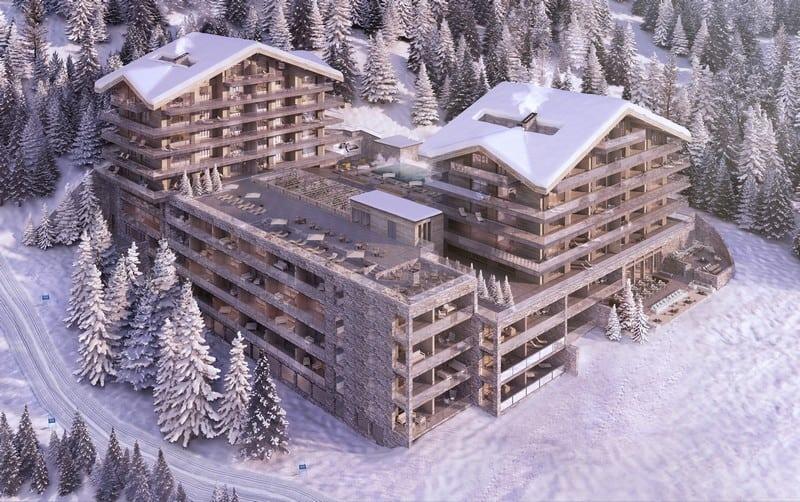 six-senses-residences-programme-17-luxueux-appartements-a-vendre-1