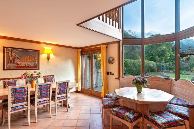 exceptional-triplex-for-sale-plaine-des-praz-garden-terrace-garage