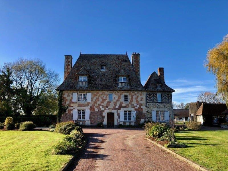 exceptional-estate-for-sale