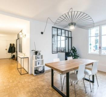 beautiful-apartment-for-sale-17th-arrondissement-terrace-cellar-double-living-room-laundry-room
