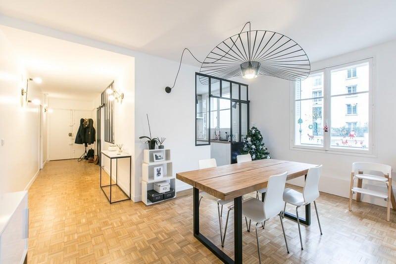 appartement-a-vendre-17eme-arrondissement-terrasse-plain-pied-cave-sous-sol-double-sejour-buanderie