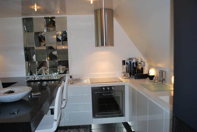 appartement-duplex-vue-mer-a-vendre-tourgeville-cheminee-cuisine-ouverte-dressing