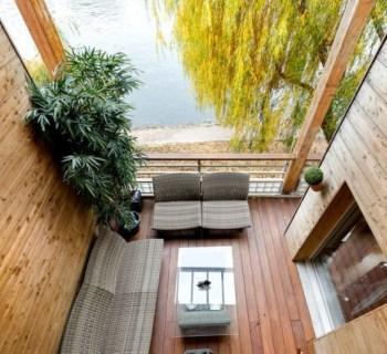 luxury-loft-for-sale-ile-de-la-jatte-terrace-parking-cellar-view-seine