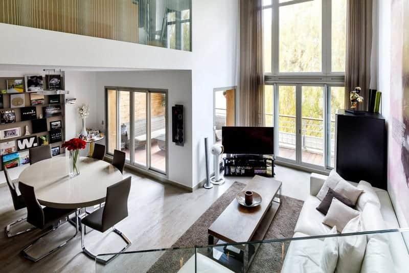 appartement-loft-luxueux-a-vendre-ile-de-la-jatte-terrasse-parking-cave