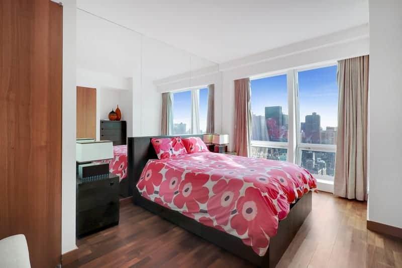 appartement-luxe-vue-a-vendre-cinquieme-avenue-manhattan