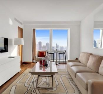 luxury-apartment-view-nyc-skyline-for-sale-fifth-avenue-manhattan
