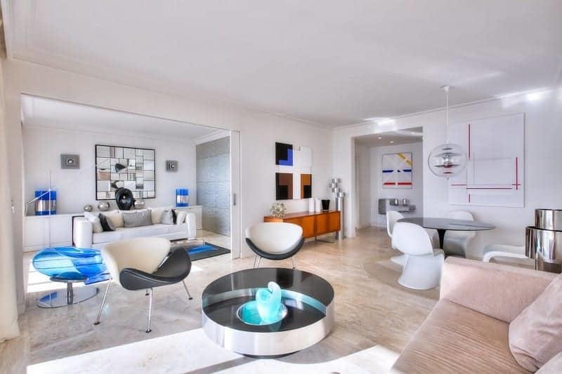 appartement-raffine-a-vendre-parc-piscine-tennis-cave