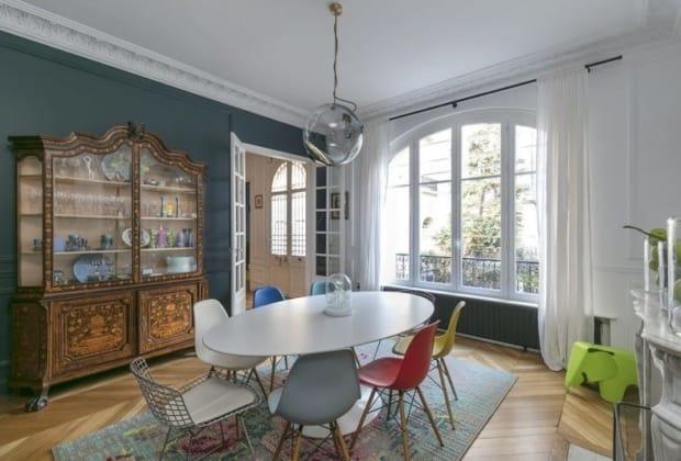 belle-maison-familiale-a-vendre-quartier-sablons-jardin-paysager-parquet-moulures-cheminee