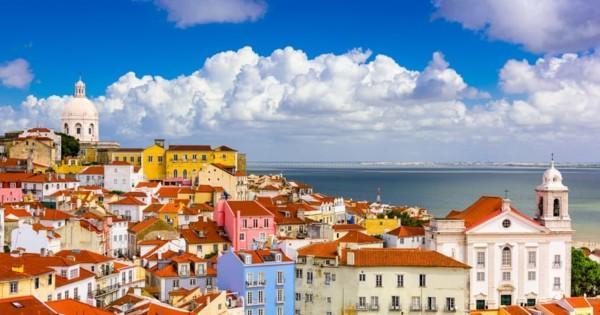 lisbonne-portugal-destination-essor-2019-barnes-immobilier-luxe