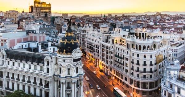 madrid-espagne-destination-essor-2019-barnes-immobilier-luxe