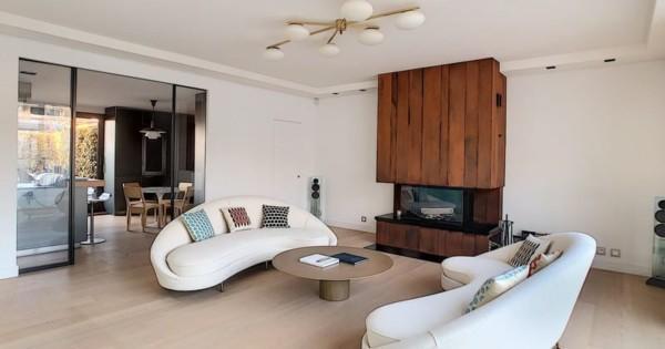 magnifique-attique-duplex-terrasses-a-vendre-quartier-champel-toit-terrasse-cheminee-cave