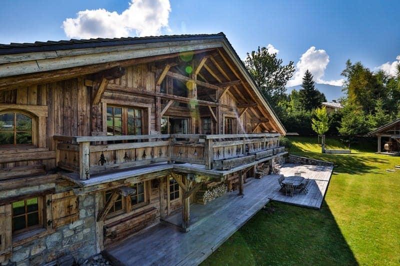 magnifique-chalet-13-pieces-a-vendre-superbe-terrain-ancienne-ferme-18eme-siecle