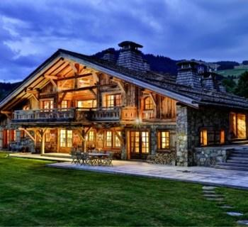 beautiful-13-room-chalet-for-sale-superb-flat-ground-18th-century-farmhouse