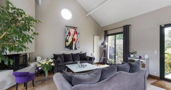 maison-familiale-annees-30-a-vendre-clamart-jardin-terrasse-veranda-garage