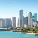miami-etats-unis-destination-essor-2019-barnes-immobilier-luxe