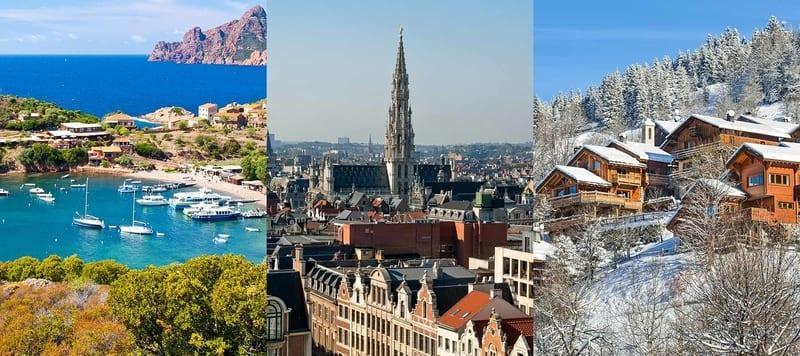 palmares-villes-plus-recherchees-hnwi-barnes-tendances-perspectives-2019