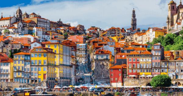 porto-portugal-destination-essor-2019-barnes-immobilier-luxe