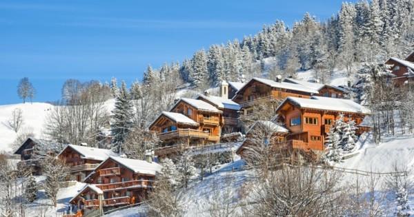 top-5-destinations-montagne-residence-secondaire-alpes-francaises-barnes-tendances-perspectives-2019