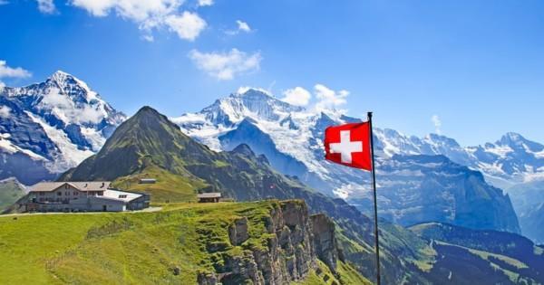 top-5-destinations-montagne-residence-secondaire-alpes-suisses-verbier-gstaad-crans-montana-zermatt-barnes-tendances-perspectives-2019
