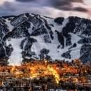 top-5-destinations-montagne-residence-secondaire-aspen-colorado-barnes-tendances-perspectives-2019