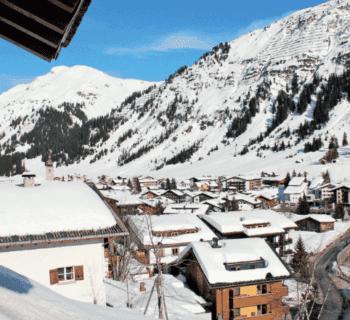 top-5-mountain-destinations-secondary-residences-lech-zurs-am-arlberg-australian-alps-barnes-markets-trends-2019