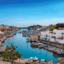 top-5-coastal-destinations-secondary-residences-balearic-islands-barnes-markets-trends-2019