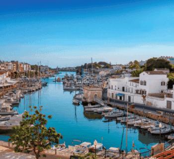 top-5-destinations-recherchees-bord-de-mer-residence-secondaire-baleares-barnes-tendances-perspectives-2019
