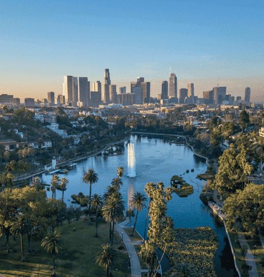top-5-villes-plus-recherchees-hnwi-2019-los-angeles